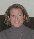 Ann Wendlick Illinois