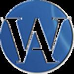 Ann Wendlick website design
