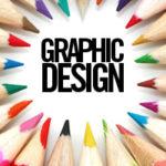 graphic design Kankakee