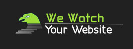 website security service