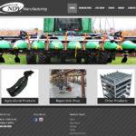 kankakee website designer